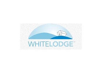 https://indiasemedia.com/wp-content/uploads/2018/06/WhiteLodgeWestCoastKindergarten-BuonaVista-Central.jpeg