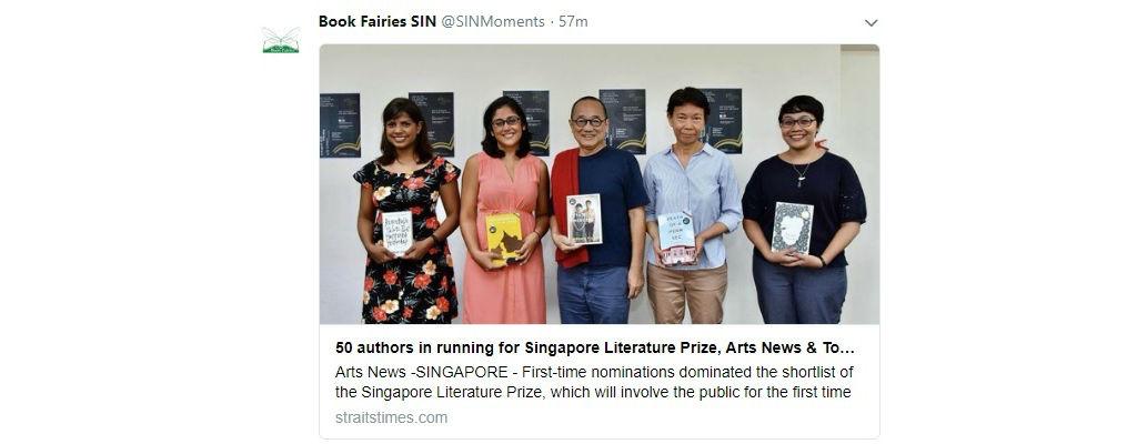singapore-lierature-prize