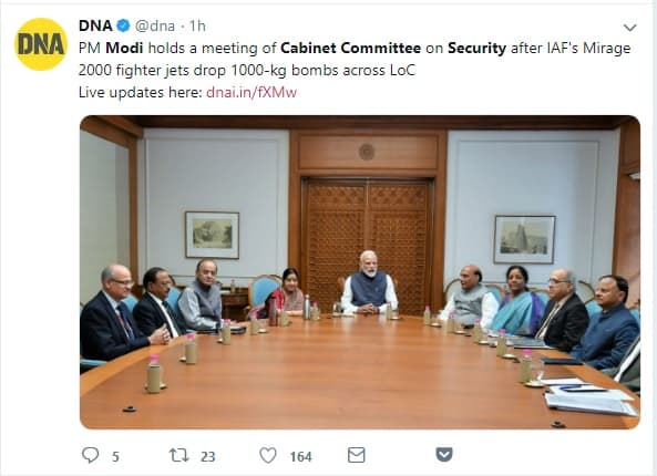 cabinet-security