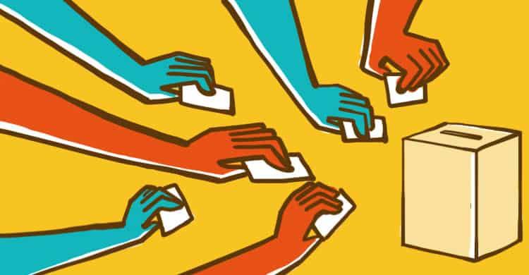 election-og-image