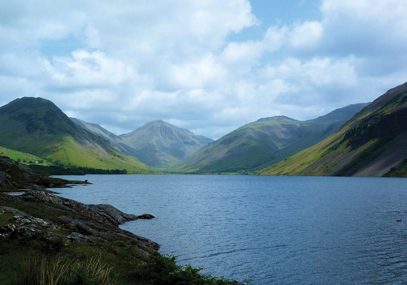 Classic-Wastwater-1-web
