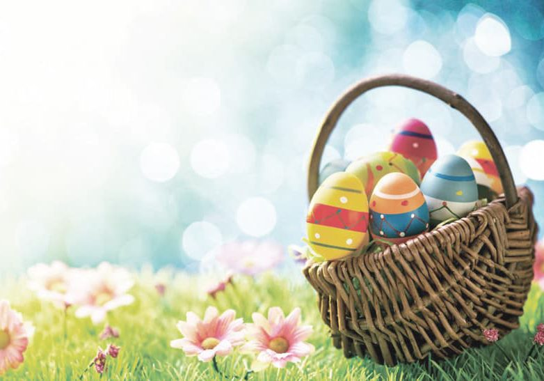 Easter-web