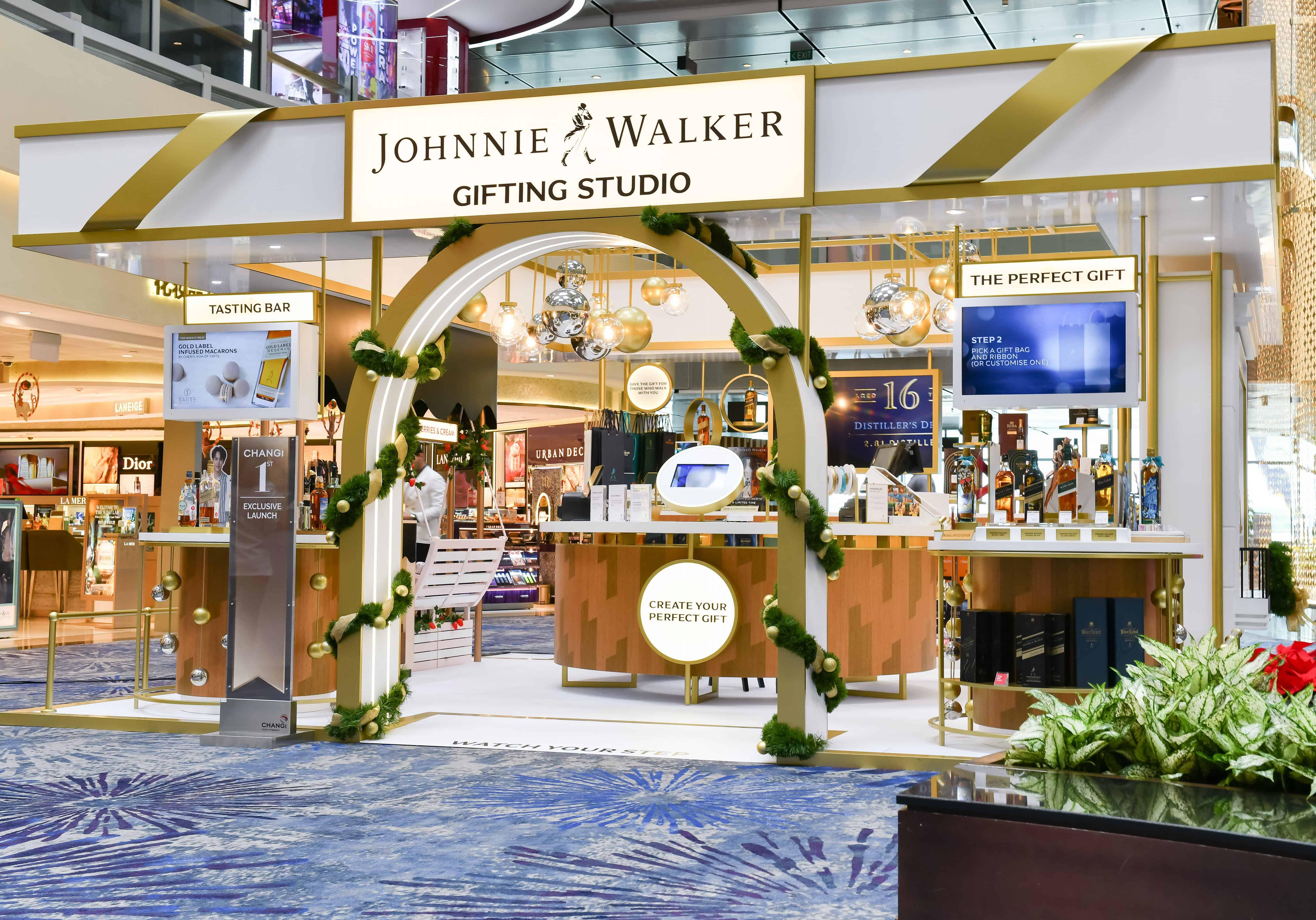 Johnnie Walker Gifting Studio_3