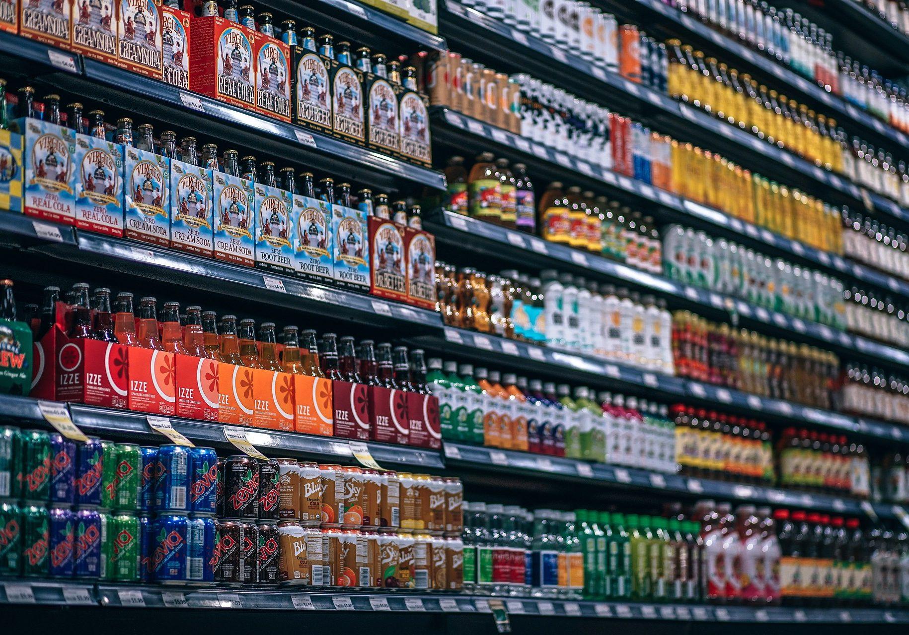beverages-3105631_1920