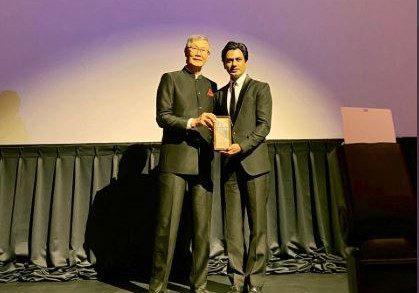 nawaz-and-award