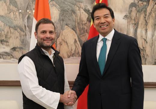 rahul_china