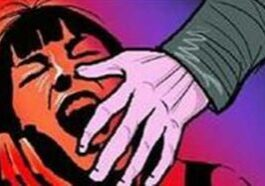rape-clipart-rape