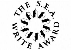sea-write-awards_thumbnail