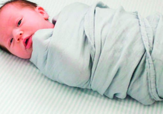 trouble-sleeping-newborn-awake-2160x1200